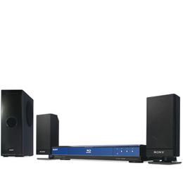 SONY BDV-FS350 Reviews