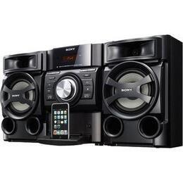 Sony MHC-EC69i Reviews