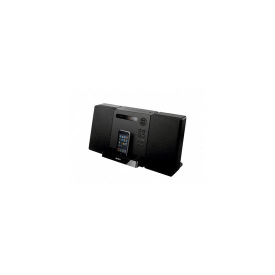Sony CMT-LX40i