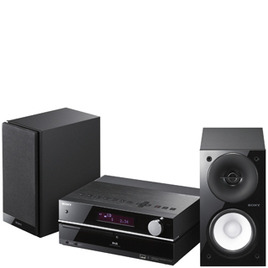 Sony CMT-HX80 Reviews
