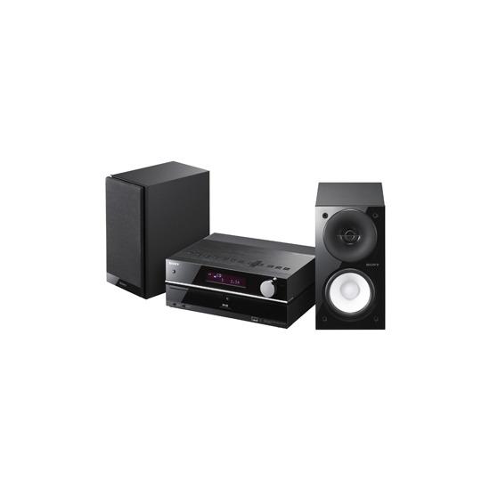 Sony CMT-HX80