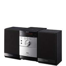 Sony CMT-EH45DAB Reviews