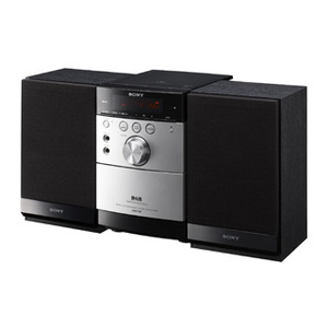 Photo of Sony CMT-EH45DAB HiFi System