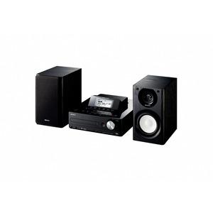 Photo of Sony NAS-E300HD HiFi System