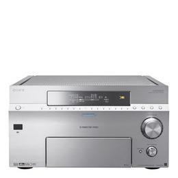 Sony TA-DA9000ES/B
