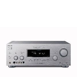 SONY STR-DB2000