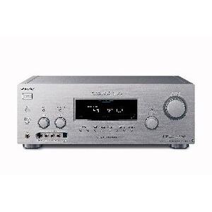 Photo of SONY STR-DB2000 Amplifier