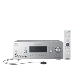 Sony STR-DG500/B Reviews