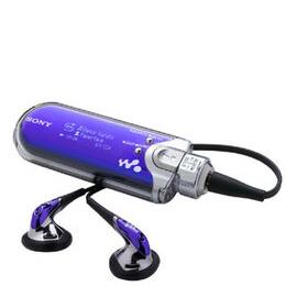 Sony NW-A608V