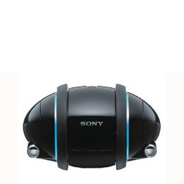 Sony Rolly SEP-30BT Reviews