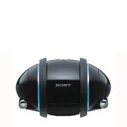 Sony Rolly SEP-30BT Reviews