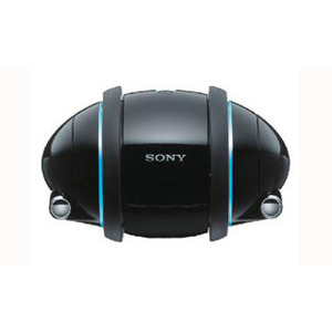 Photo of Sony Rolly SEP-30BT MP3 Accessory