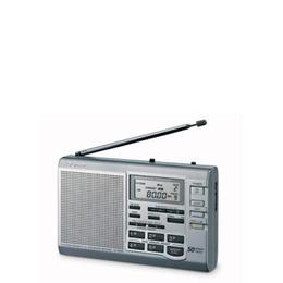 Sony ICF-SW35