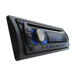 Photo of Sony CDX-GT50UI Car Stereo