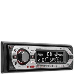 Sony CDX-GT300S Reviews