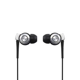 Sony MDR-EX500LP Reviews