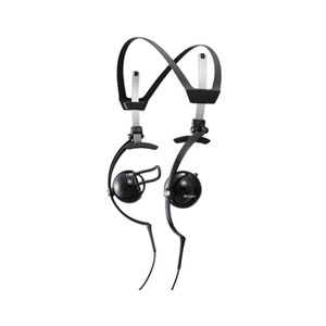 Photo of Sony PFR-V1 Headphone