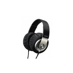 Photo of Sony MDR-XB700 Headphone