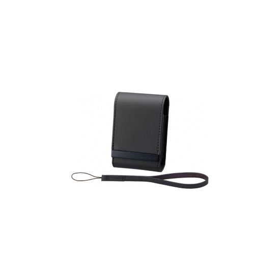Sony LCS-CSVB/B