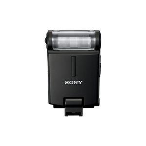 Photo of Sony HVL-F20AM Camera Flash