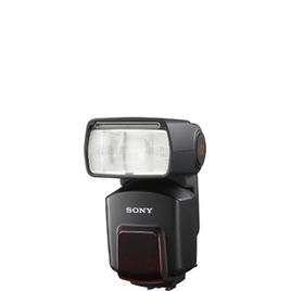 Sony HVL-F58AM Reviews