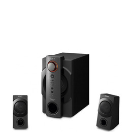 Sony SRS-DB500 Reviews