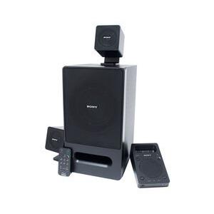 Photo of Sony SRS-GD50IP Speaker