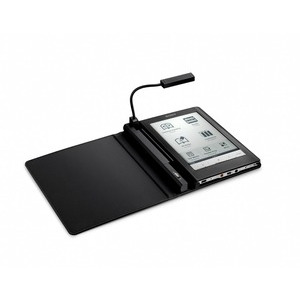 Photo of Sony PRS-ACL6 Ereader Accessory