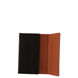 SONY TRIFOLD-COVERB Reviews