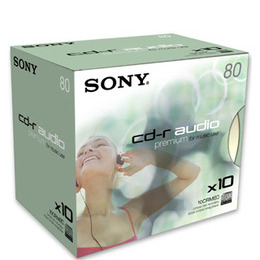 SONY 10CRM80 Reviews
