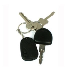 Car Alarm Key Fob Micro Covert Camera Reviews