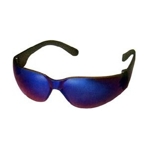 Photo of Starlight Safety Glasses Glass