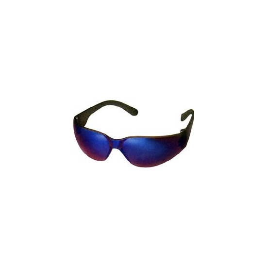 Starlight Safety Glasses