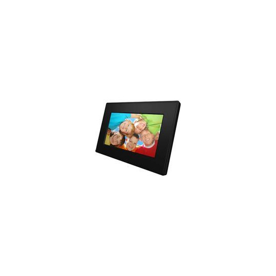 """Jessops Digital LCD 7"""" Frame"""