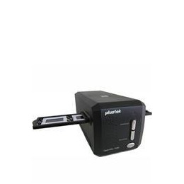OpticFilm 7600iSE Film Scanner Reviews