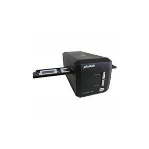 Photo of OpticFilm 7600ISE Film Scanner Scanner