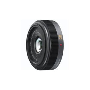 Photo of Panasonic 20MM F1.7 Pancake Lens