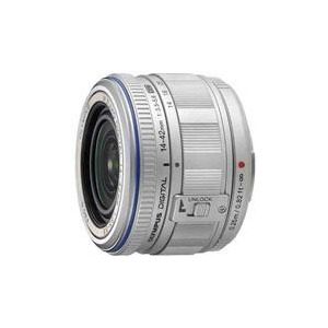 Photo of Olympus PEN 14-42MM F3.5-5.6 Lens Lens