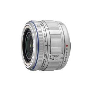 Photo of Olympus PEN 14-42MM F3.5-5.6 Lens Lens