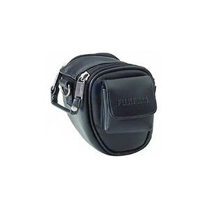 Photo of Soft Case For Finepix S1500 and S2000 Digital Camera Accessory