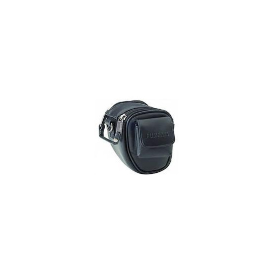 Soft Case for Finepix S1500 and S2000