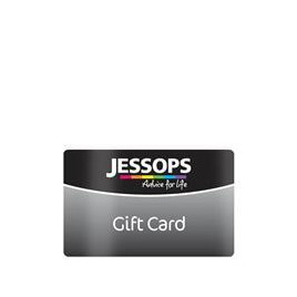 Jessops Gift Card £100 Reviews