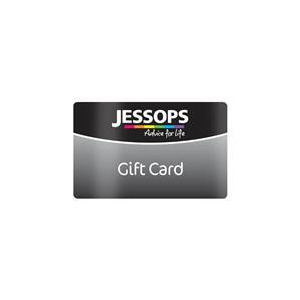 Photo of Jessops Gift Card £100 Gift Voucher