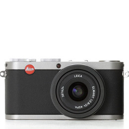 Leica X1 Reviews