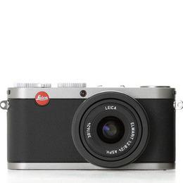 Leica X1 Reviews