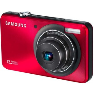 Photo of Samsung ST45 Digital Camera