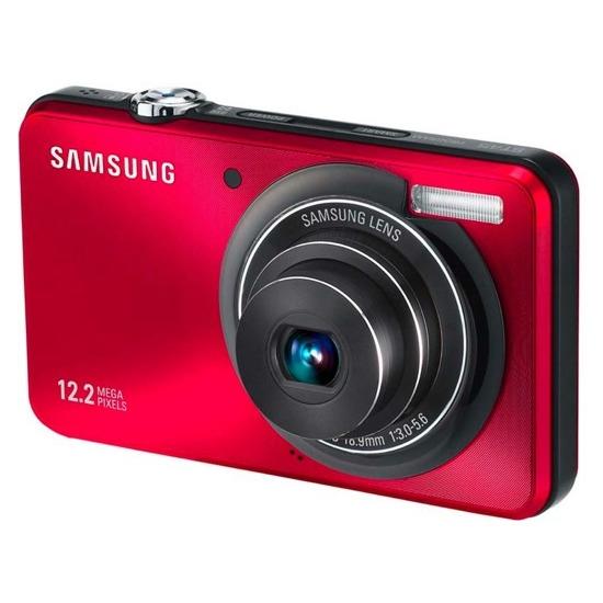 Samsung ST45