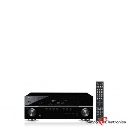 Pioneer VSX-1019 Reviews