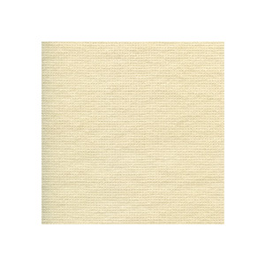 Photo of Blinds-Supermarket Ellie Cream (89MM) Blind