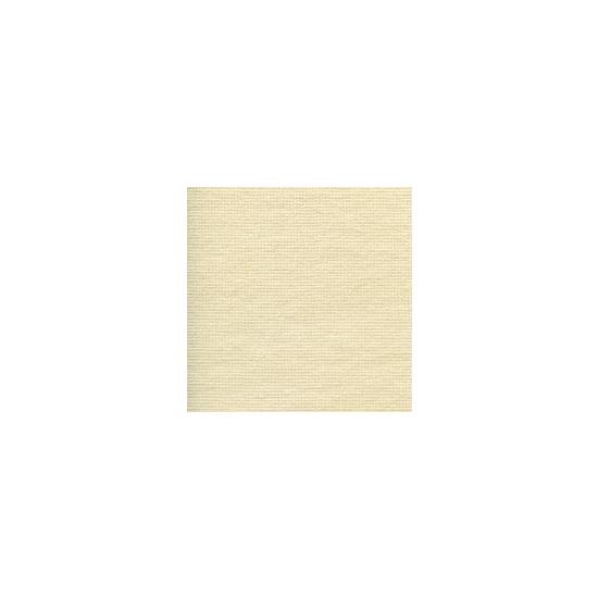 Blinds-Supermarket Ellie Cream (89mm)
